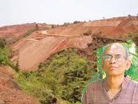 MadhavGadgil