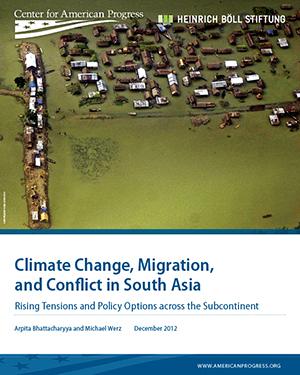 ClimateMigrationSubContinent_COVER