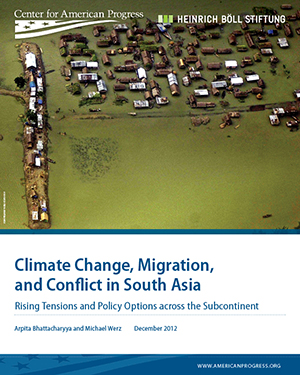 ClimateMigrationSubContinent_COVER