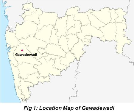 Gawadewadi Figure 1