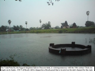 Vedal_pond_and_temple