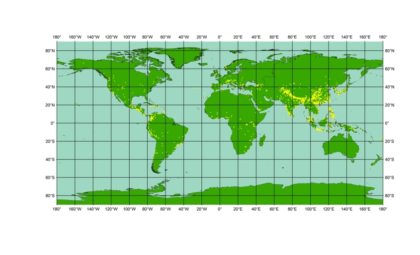 11_08 2011 map