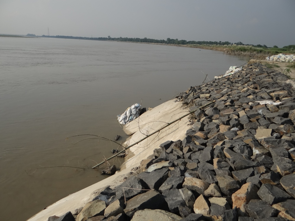 Lessons from Farakka as we plan more barrages on Ganga (6/6)