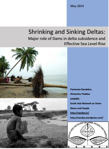 Deltas_Coverpage
