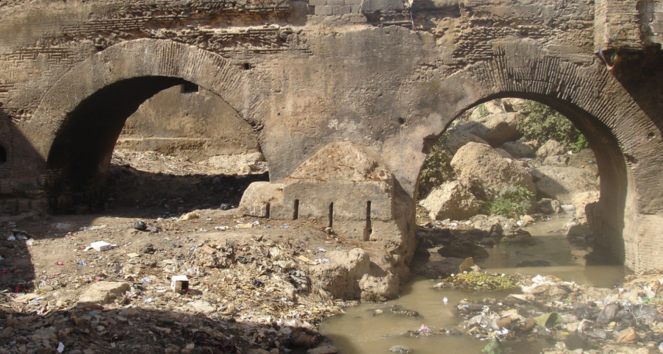 State of Fez River Source - Tedconfblog