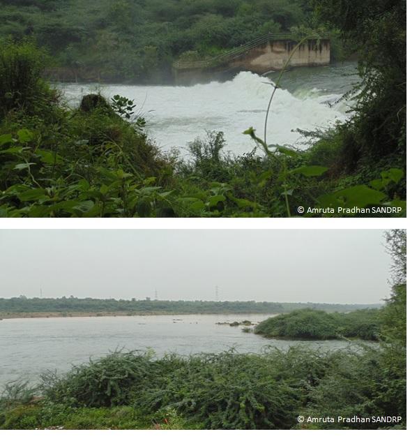 Whither Riverfront Development? A photo tour of Sabarmati River (6/6)