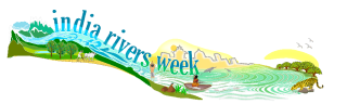 IndiaRiversWeek