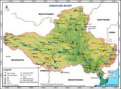 Godavari's Story (4/6)