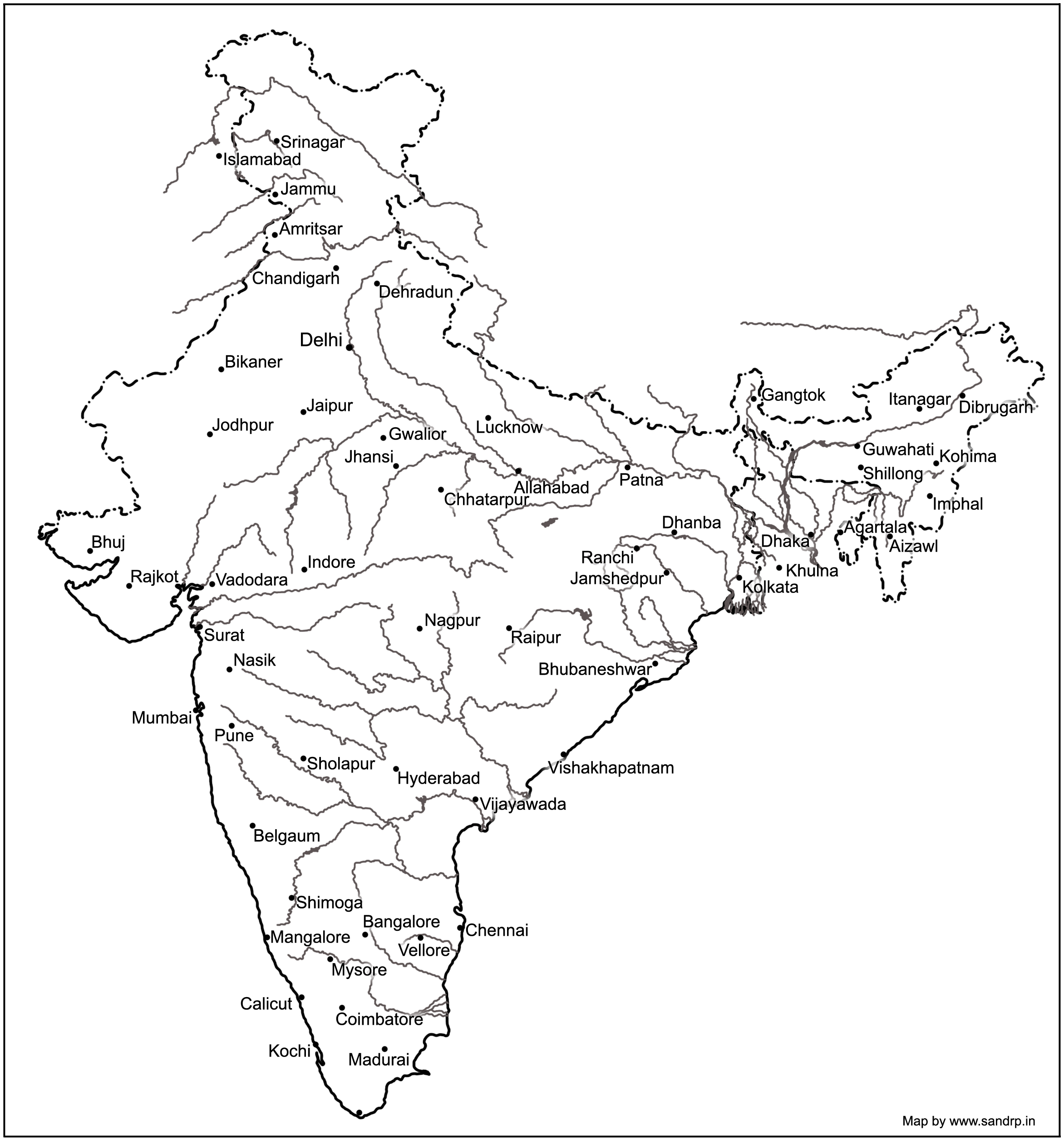 Know our rivers: A beginners guide to river clification ... Image Of India Rivers Map on map of mauritius rivers, india outline map with rivers, map of japan, map of italy rivers, map of brahmaputra river, map of indiana rivers, map of usa rivers, map of algeria rivers, us map w rivers, map of the godavari river, map of yemen rivers, map of rivers in colombia, map of asia, map of south korea rivers, map of southeast us rivers, map of european countries and rivers, map of the main rivers, map of laos rivers, map of england with rivers and mountains,