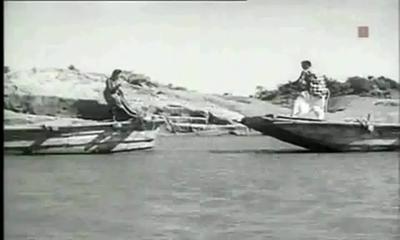 Nadi Naare na jaao from Film Mujhe Jeene do