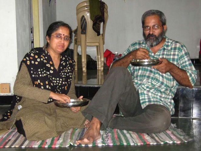 Latha Unni