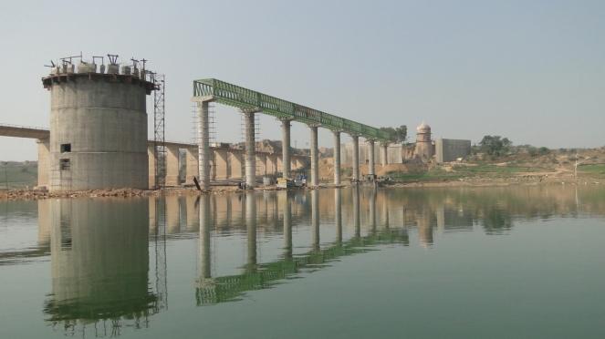Chambal