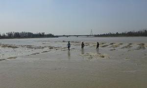 Riverbed Farmking Ramra