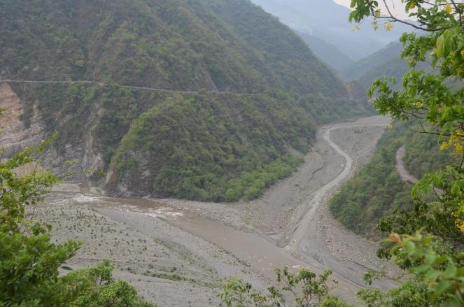 Aglar a key tributary meeting river Yamuna upstream Lakhwar dam site