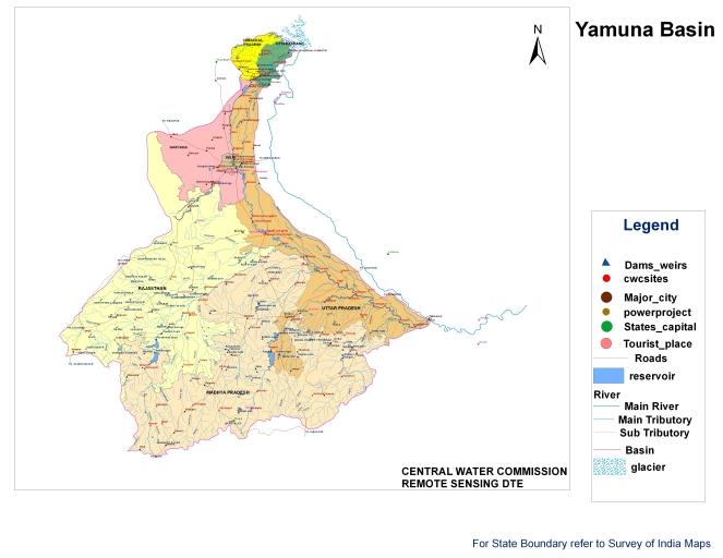 Yamuna_basin1