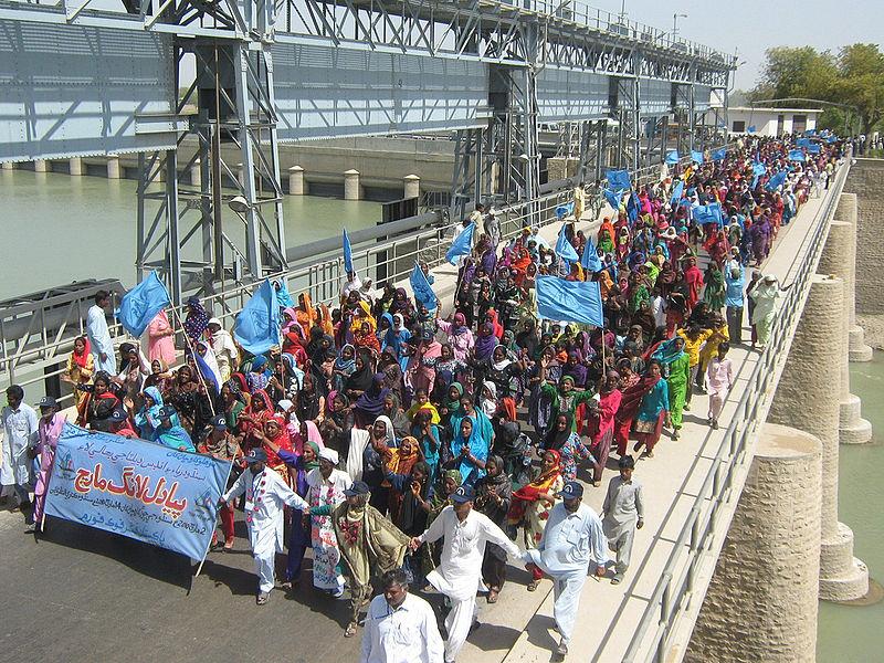 800px-Indus_protest.jpg