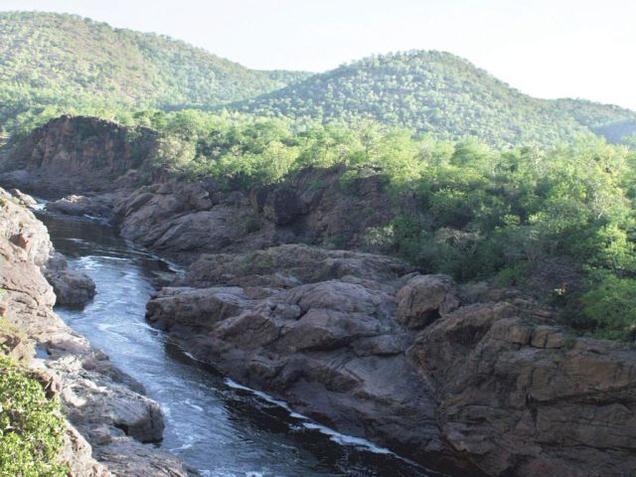 bangalore_2355878f