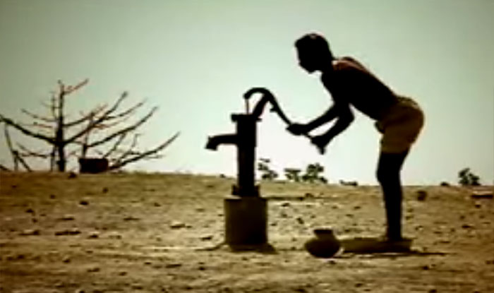 public-service-tvc-save-water