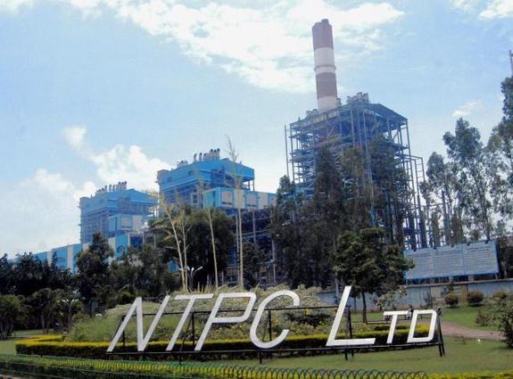 Thermal-Power-Plant-at-Mouda..jpg