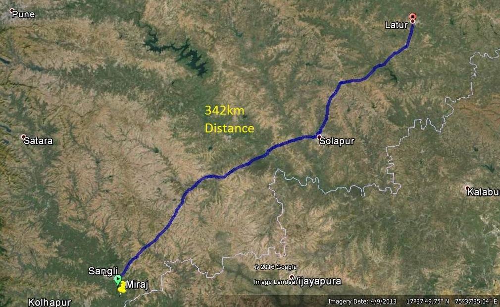 Miraj to Latur Train.jpg