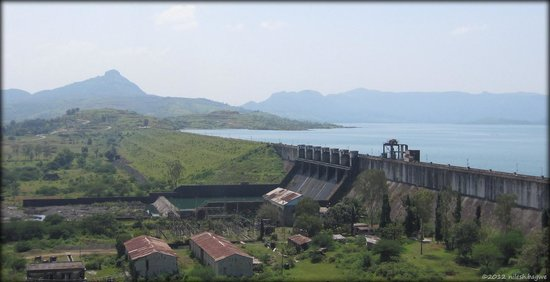 mulshi-lake-and-dam