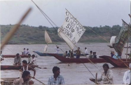 Boat_Maheshwar