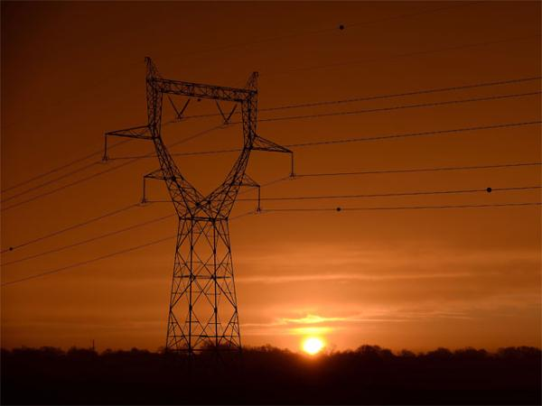 economic-survey-2016-seven-sweeping-changes-that-have-helped-the-power-sector