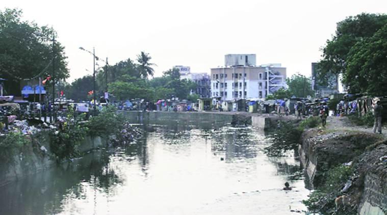 mutha-canal-759.jpg