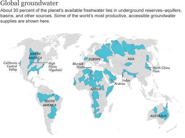 world-aquifer.adapt.590.1
