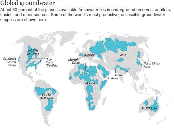 world-aquifer.adapt.590.1