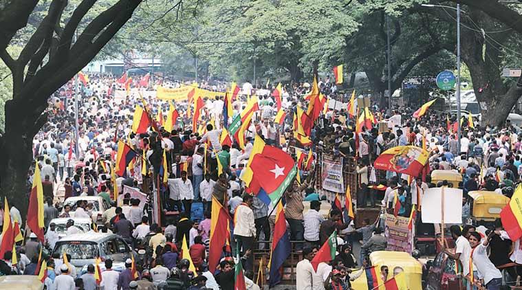 karnataka-protest-759