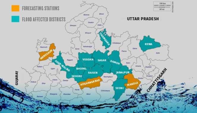 madhya-pradesh-flood-story