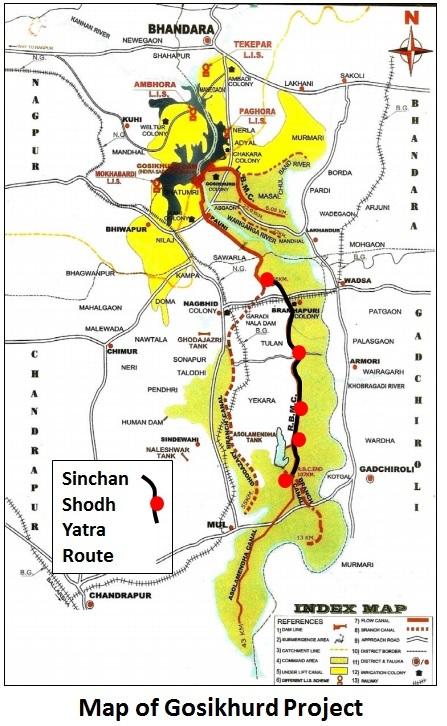 2-shodh-yatra-route-map