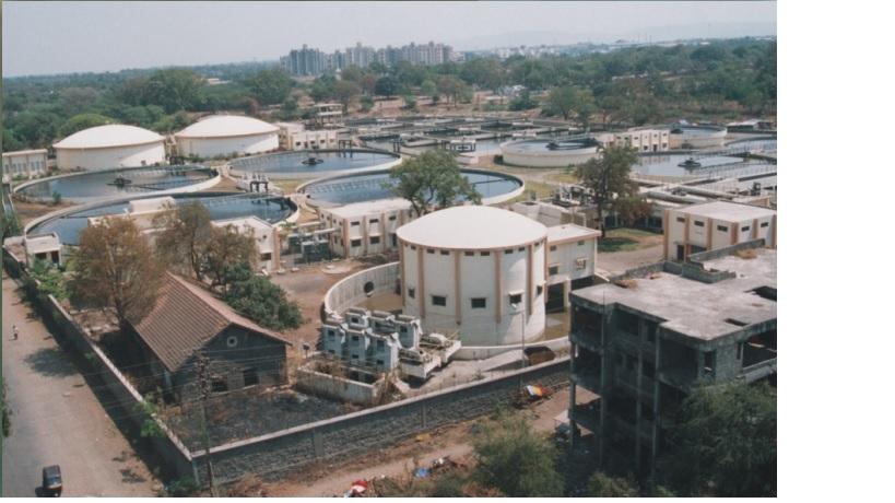 Bhairoba Nala