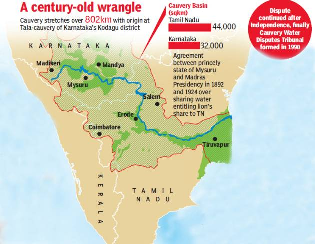 cauvery-graphic-2