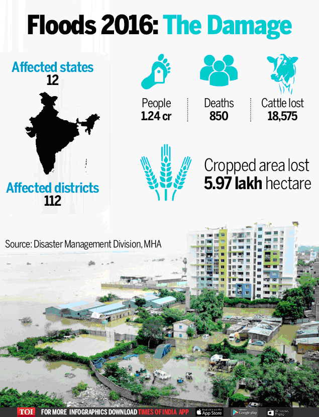 flood-damage-2016-toi