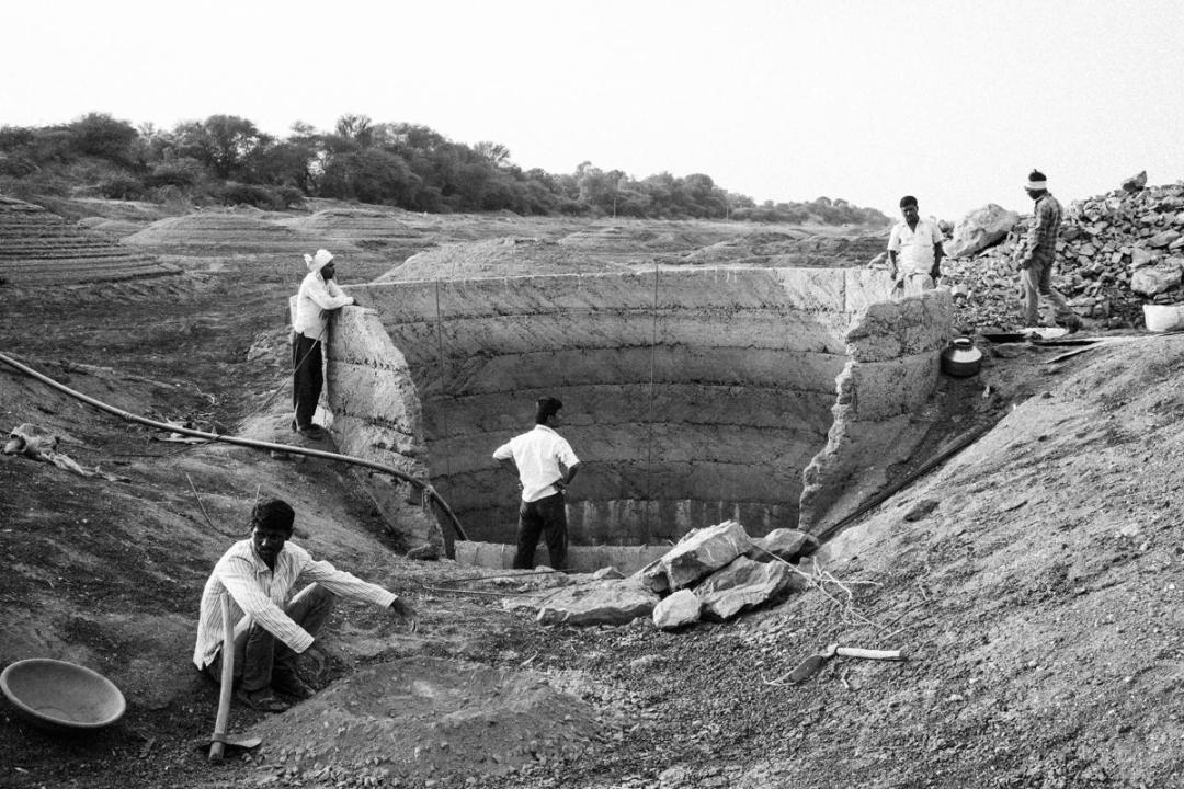 marathwada_drought_08