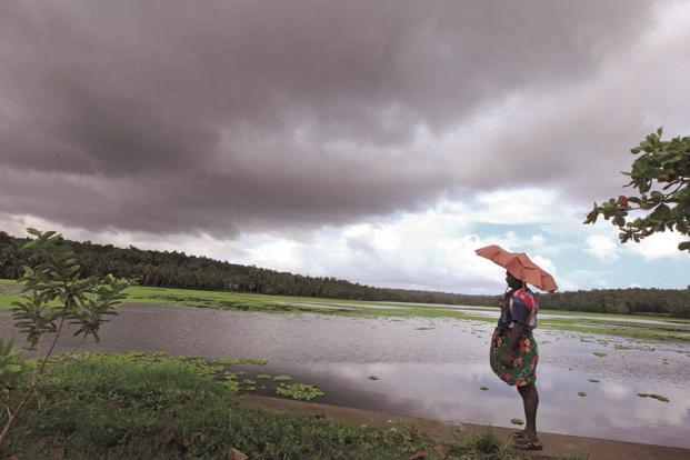 monsoon-klbg-621x414livemint