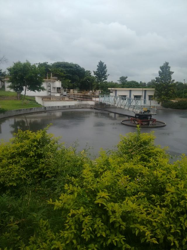 Vitthalwadi 3