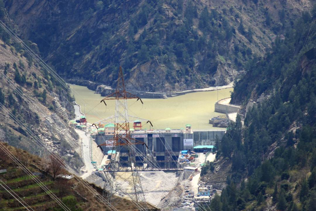 Damsite_of_Karcham_Wangtoo_Project_at_Karcham,_Kinnaur.jpg