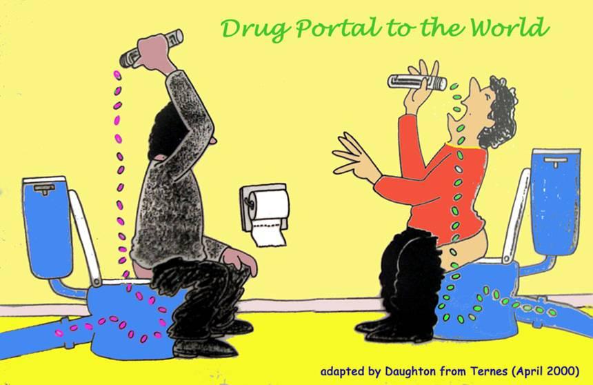 drugportal