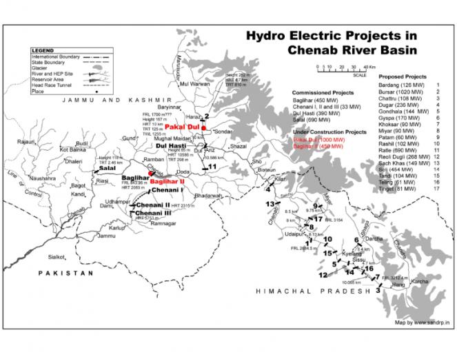 hydro_projects_chenab_river