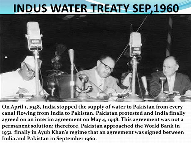 indus-waters-treaty