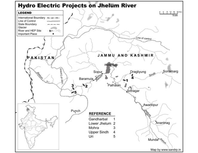 jhelum_river_basin