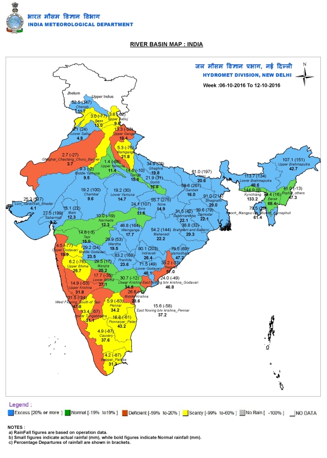 riverbasin_rainfall_map_country_india_w