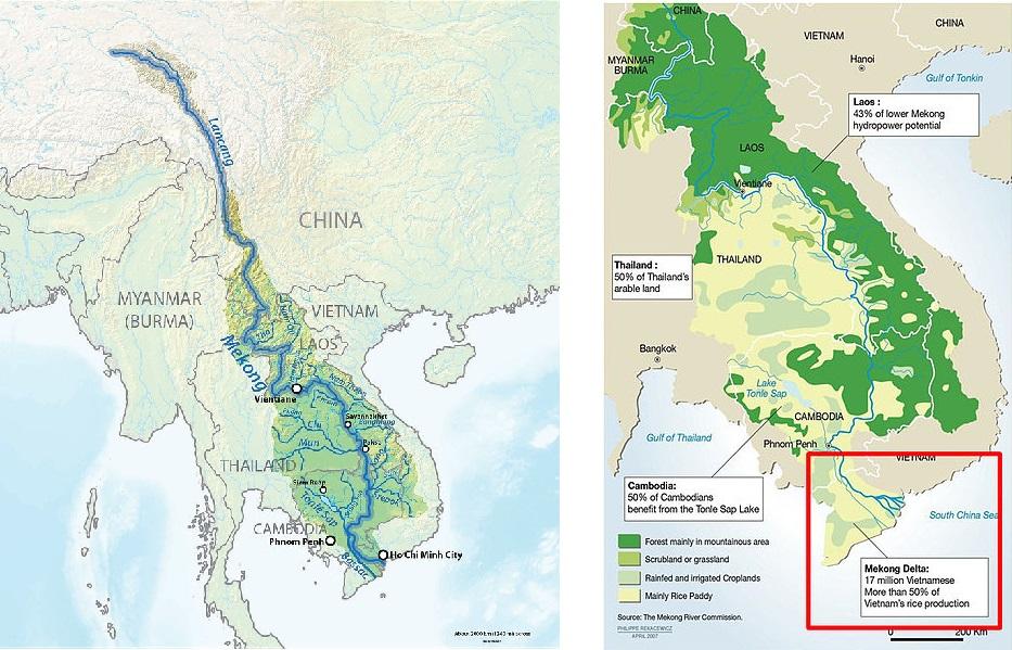 wikipedia-mekong-map-copy-1-1