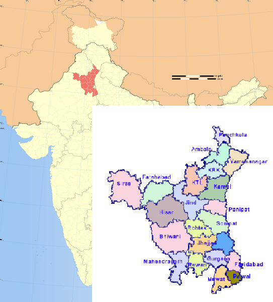 543px-India_Haryana_locator_map_svg.png