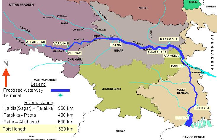 indian_national_waterways_no__one