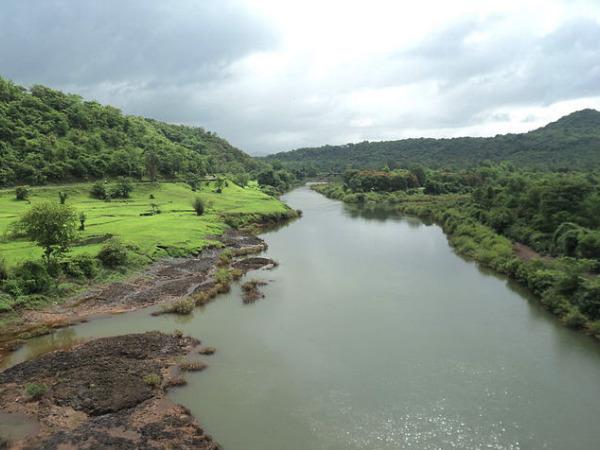 Goa River Profile – SANDRP