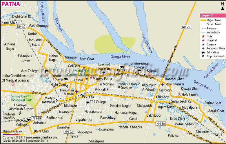 patna-city-map